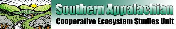 Southern Appalachian Cooperative Ecosystem Studies Unit